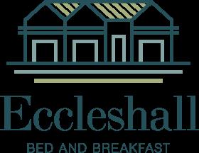 Eccleshall B&B